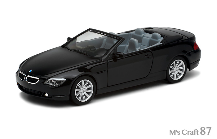 【ヘルパ】BMW X5