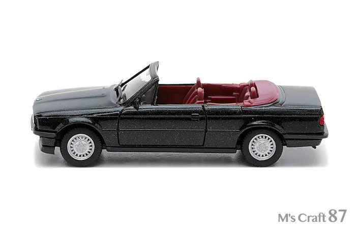 【ヘルパ】BMW 3シリーズ