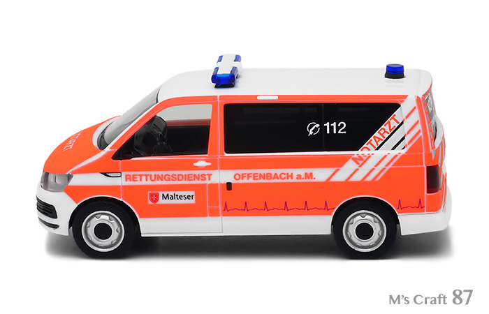 【ヘルパ】フォルクスワーゲン T6